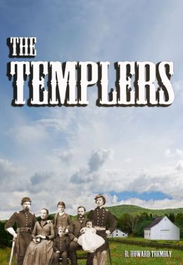 The Templers