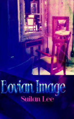 Bovian Image