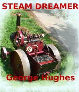 Steam Dreamer