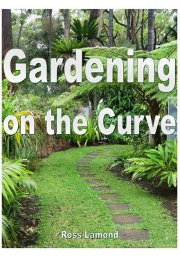 Gardening on the Curve