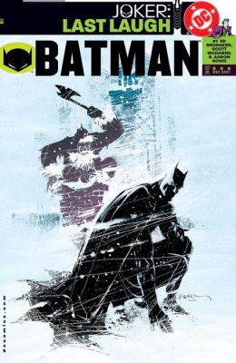 Batman #596 (1940-2011) (NOOK Comic with Zoom View)