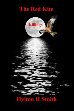 The Red Kite Killings