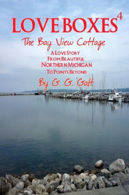 Love Boxes 4: The Bay View Cottage