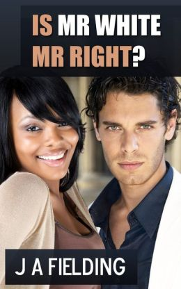 Is Mr White Mr Right?
