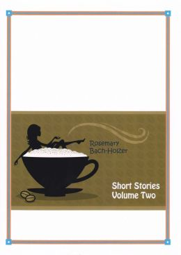 Short Stories Volume Two