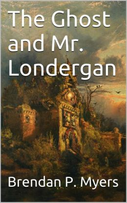 The Ghost and Mr. Londergan