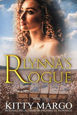 Lynna's Rogue (Tropical Paradise Series, Book One)
