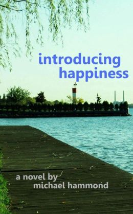 Introducing Happiness