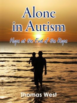 Alone in Autism