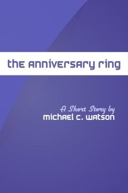 The Anniversary Ring