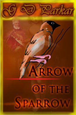 Arrow of the Sparrow