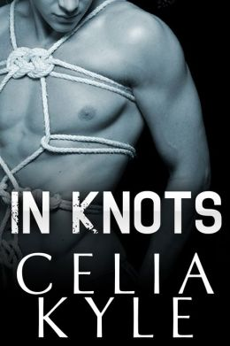 In Knots: Knots - Book One