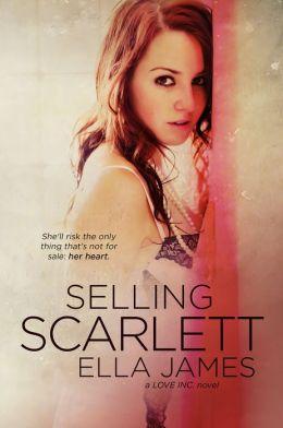 Selling Scarlett