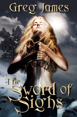 The Sword of Sighs