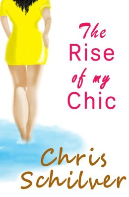 The Rise of my Chic