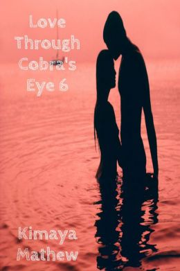 Love Through Cobra's Eye 6