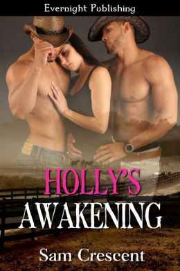 Holly's Awakening