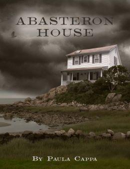 Abasteron House