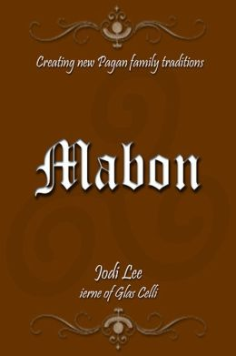 Mabon: Creating New Pagan Family Traditions