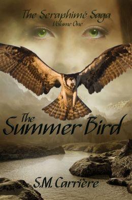 The Summer Bird