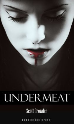 Undermeat