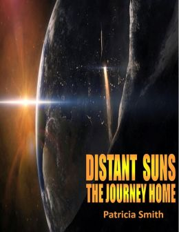 Distant Suns: The Journey Home
