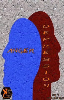 Anger & Depression