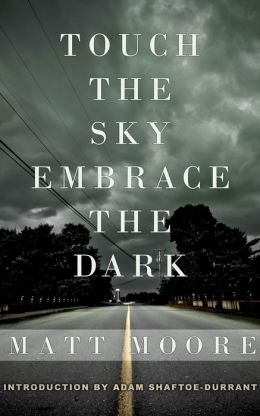 Touch the Sky, Embrace the Dark