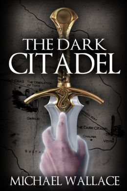 The Dark Citadel