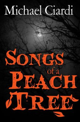 Songs of a Peach Tree