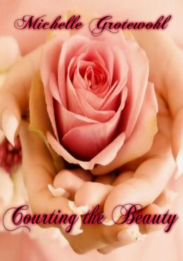 Courting the Beauty