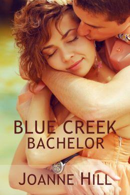 Blue Creek Bachelor