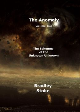 The Schemes of the Unknown Unknown