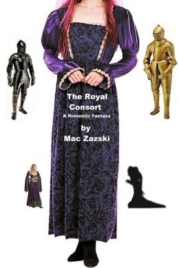 The Royal Consort