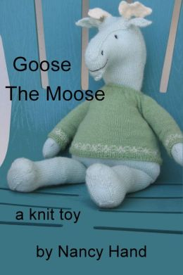 Goose, The Moose