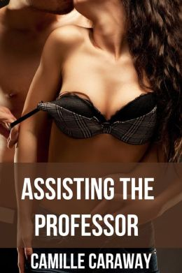 Assisting The Professor