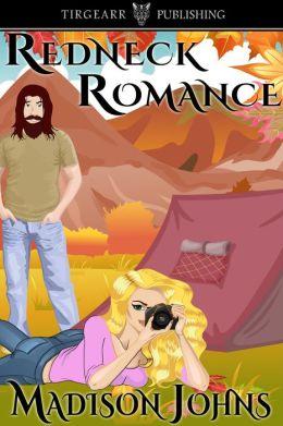 Redneck Romance