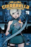 Cinderella: From Fabletown With Love #1 (NOOK Comic with Zoom View)