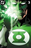 Book Cover Image. Title: Green Lantern #1 (NOOK Comic with Zoom View), Author: Geoff Johns
