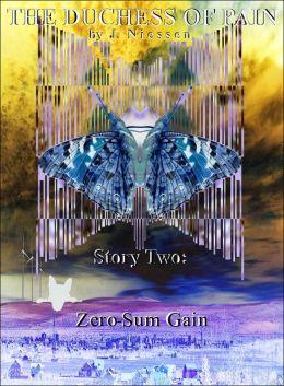 Zero-Sum Gain