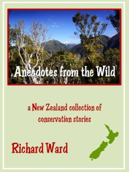 Anecdotes from the Wild