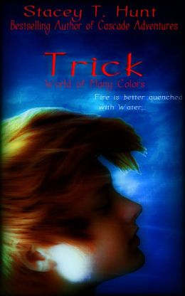 Trick (World of Many Colors)