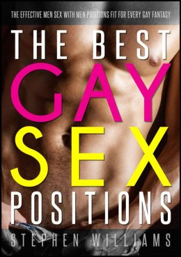 nl p the best gay sex positions the effective men sex with men positions fit for every gay fantasy