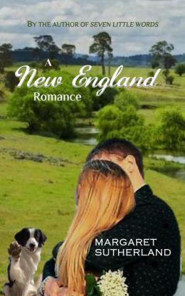 A New England Romance