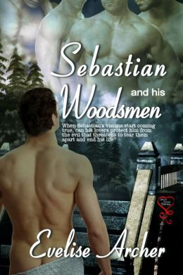 Sebastian and His Woodsmen