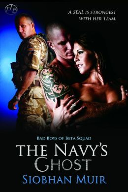 The Navy's Ghost