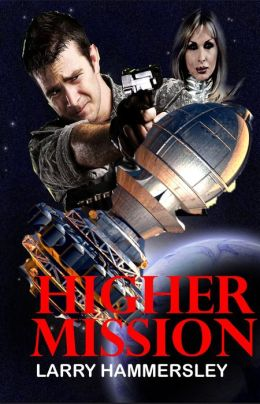 Higher Mission