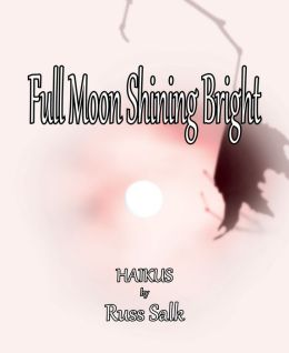 Full Moon Shining Bright