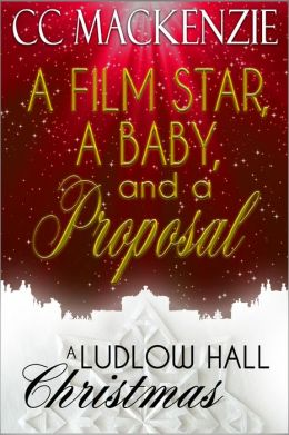A Film Star, A Baby, And A Proposal