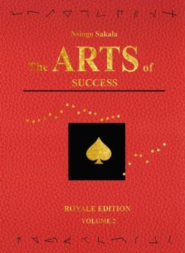 The Arts of Success: Royale Edition Volume 2